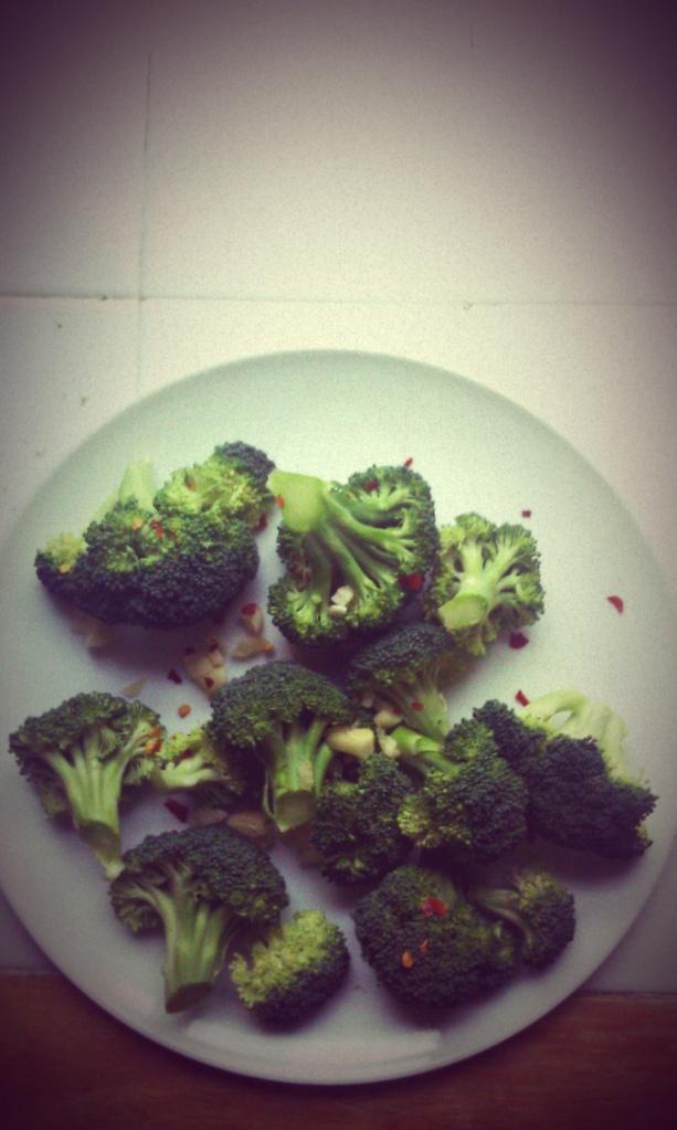 broccolitop