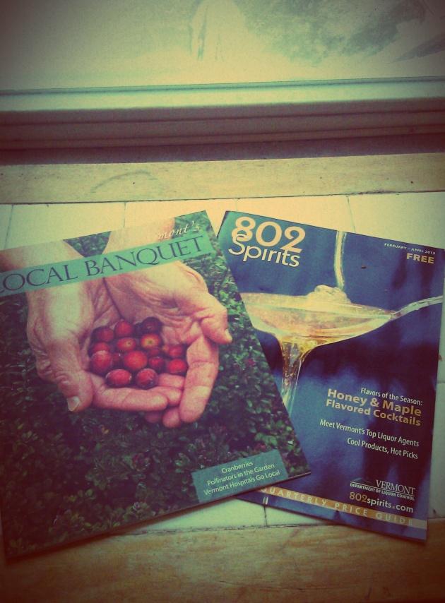 localmagazines