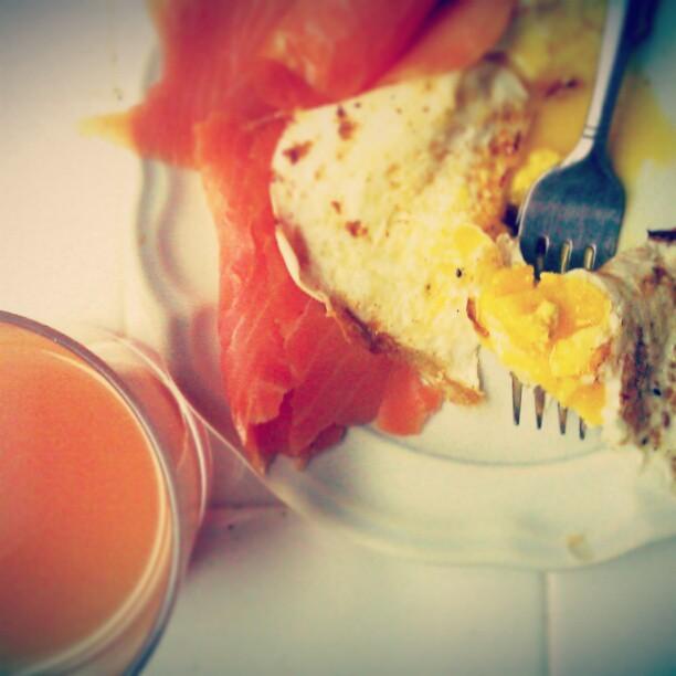 mondaybreakfast