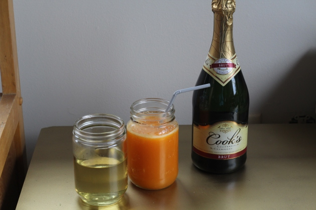 champagne11