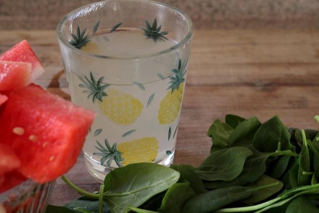 water melon juice 3