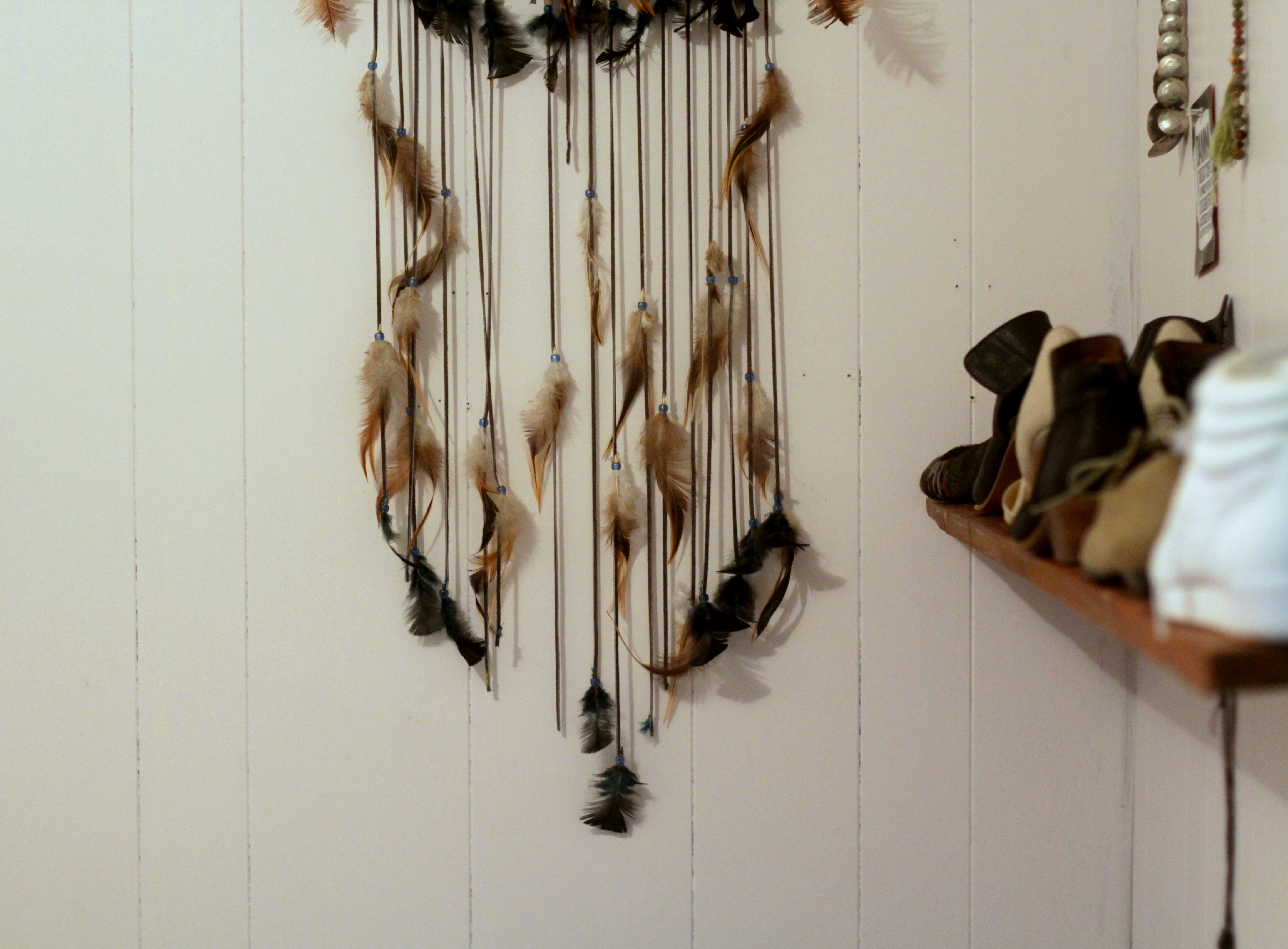 History Behind Dream Catchers Sleeping Soundly with a Dream Catcher I Dream of Poutine 35